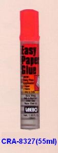 Easy Paper Glue(Box Of 20)